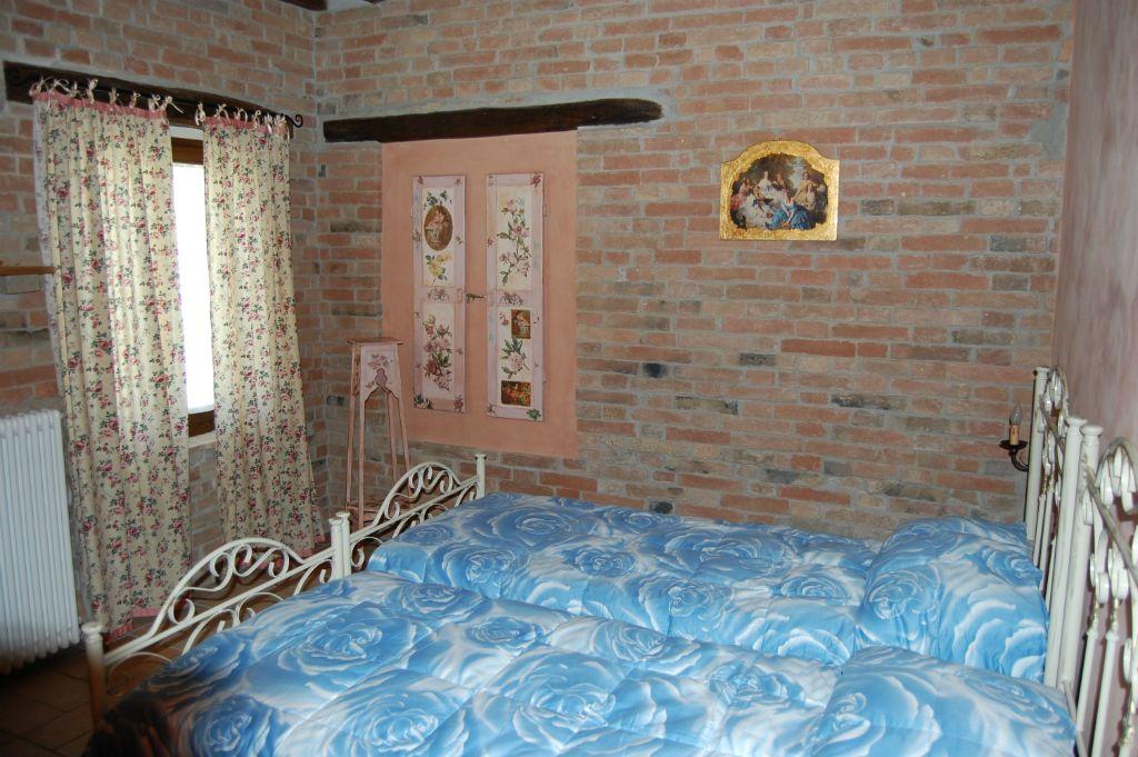 Appartamenti Country House Antica Dimora Sarnano Monti Sibillini3