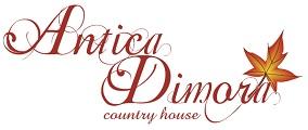 Country House e Appartamenti Antica Dimora e Camping Fiordaliso a Sarnano sui Monti Sibillini